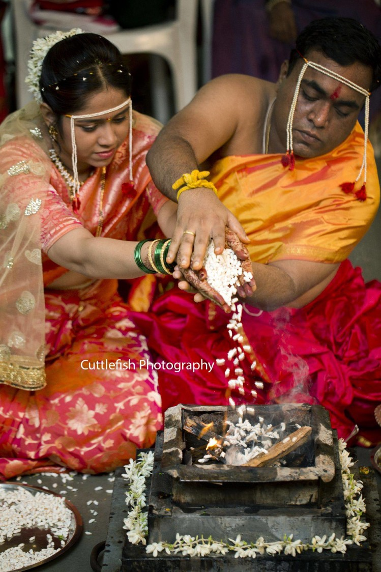 Stepping towards evermore relation! by Cuttlefish Photography Wedding-photography | Weddings Photos & Ideas