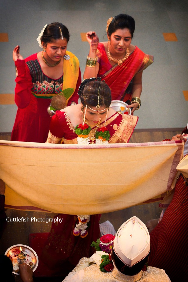 Nexus ritualism by Cuttlefish Photography Wedding-photography | Weddings Photos & Ideas