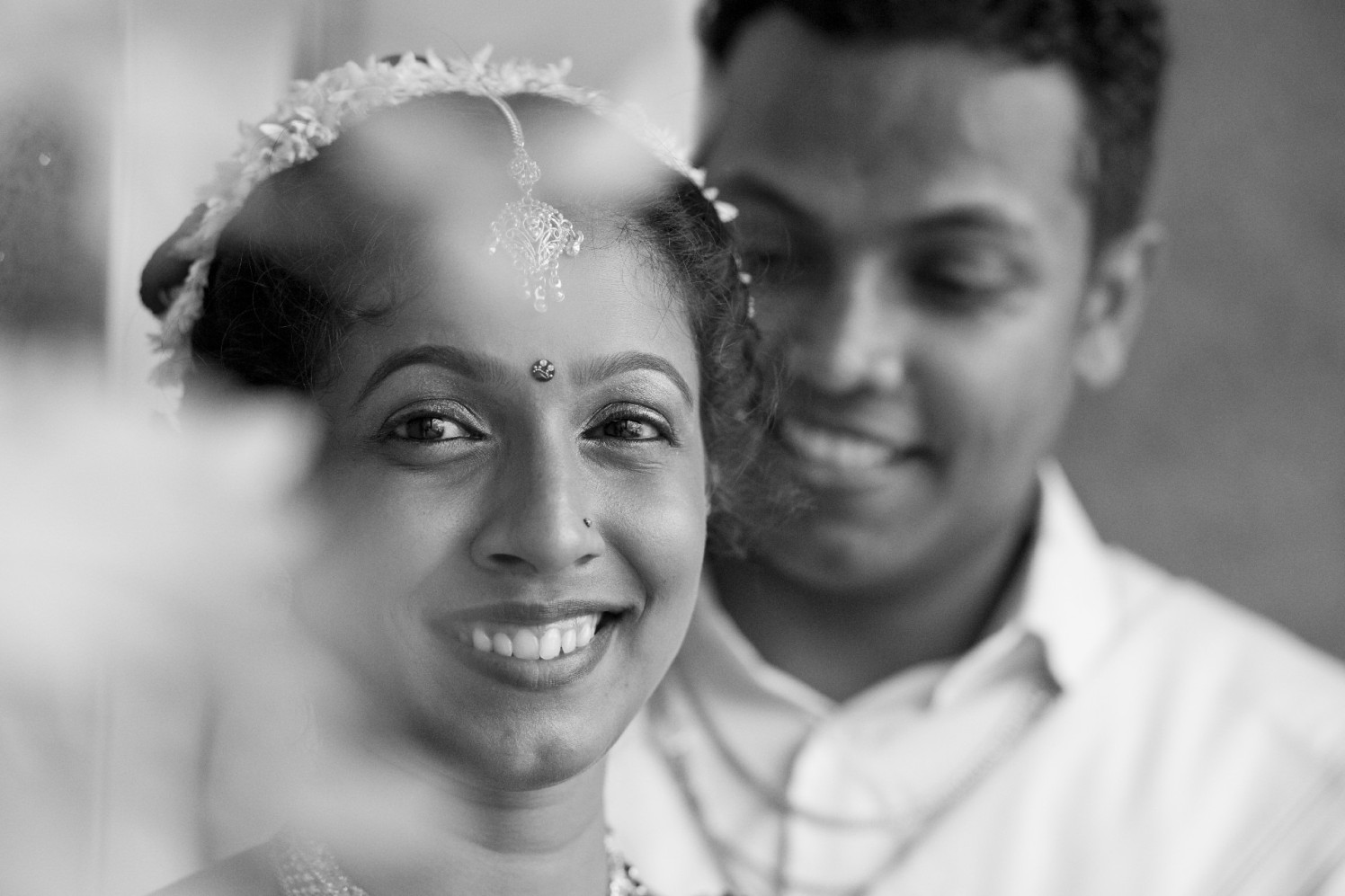Awe inspiring smile by Cuttlefish Photography Wedding-photography | Weddings Photos & Ideas