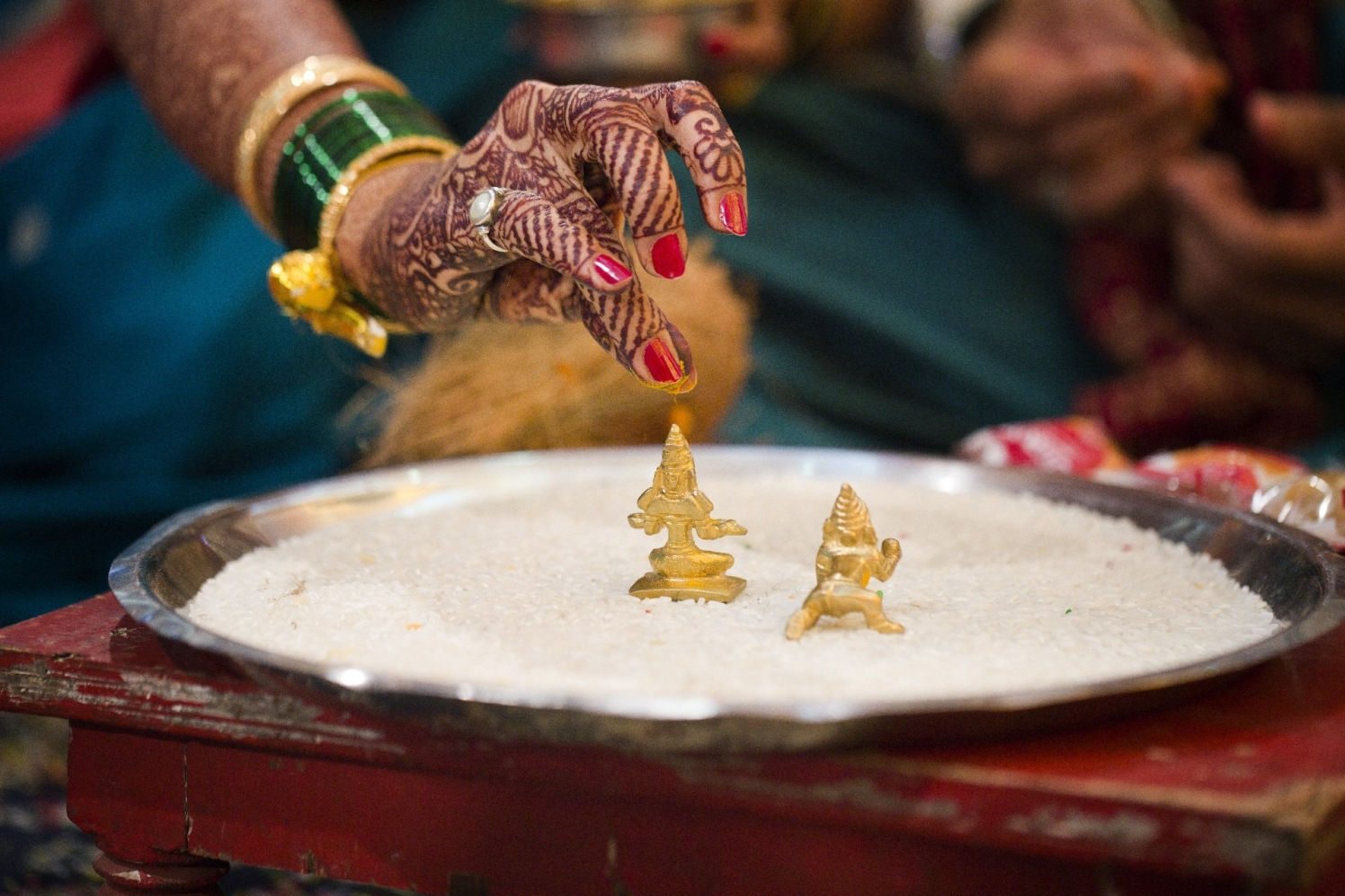 Adoration clicked by Cuttlefish Photography Wedding-photography | Weddings Photos & Ideas