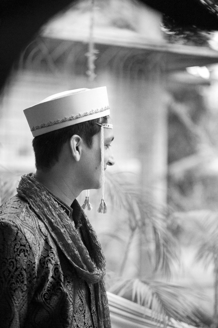 Traditional adjunct by Cuttlefish Photography Wedding-photography | Weddings Photos & Ideas