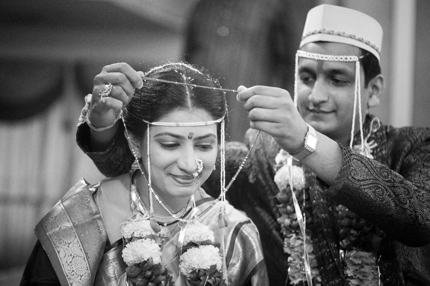 Entitling the bride! by Cuttlefish Photography Wedding-photography | Weddings Photos & Ideas