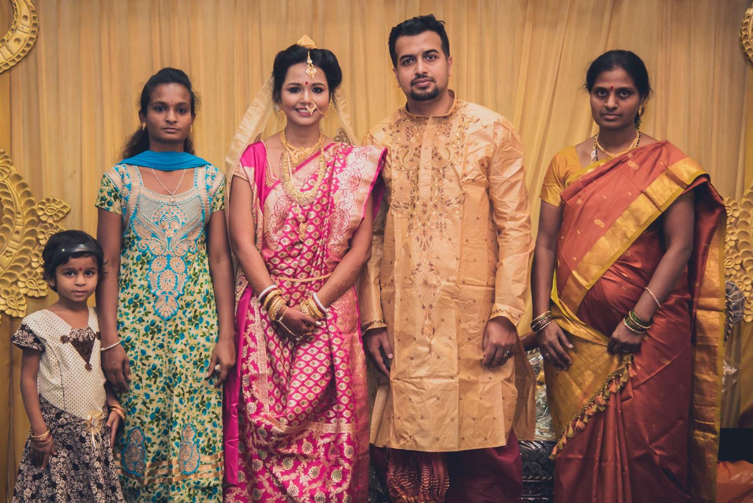 Its a dressy fair! by Patrick Joseph Wedding-photography | Weddings Photos & Ideas
