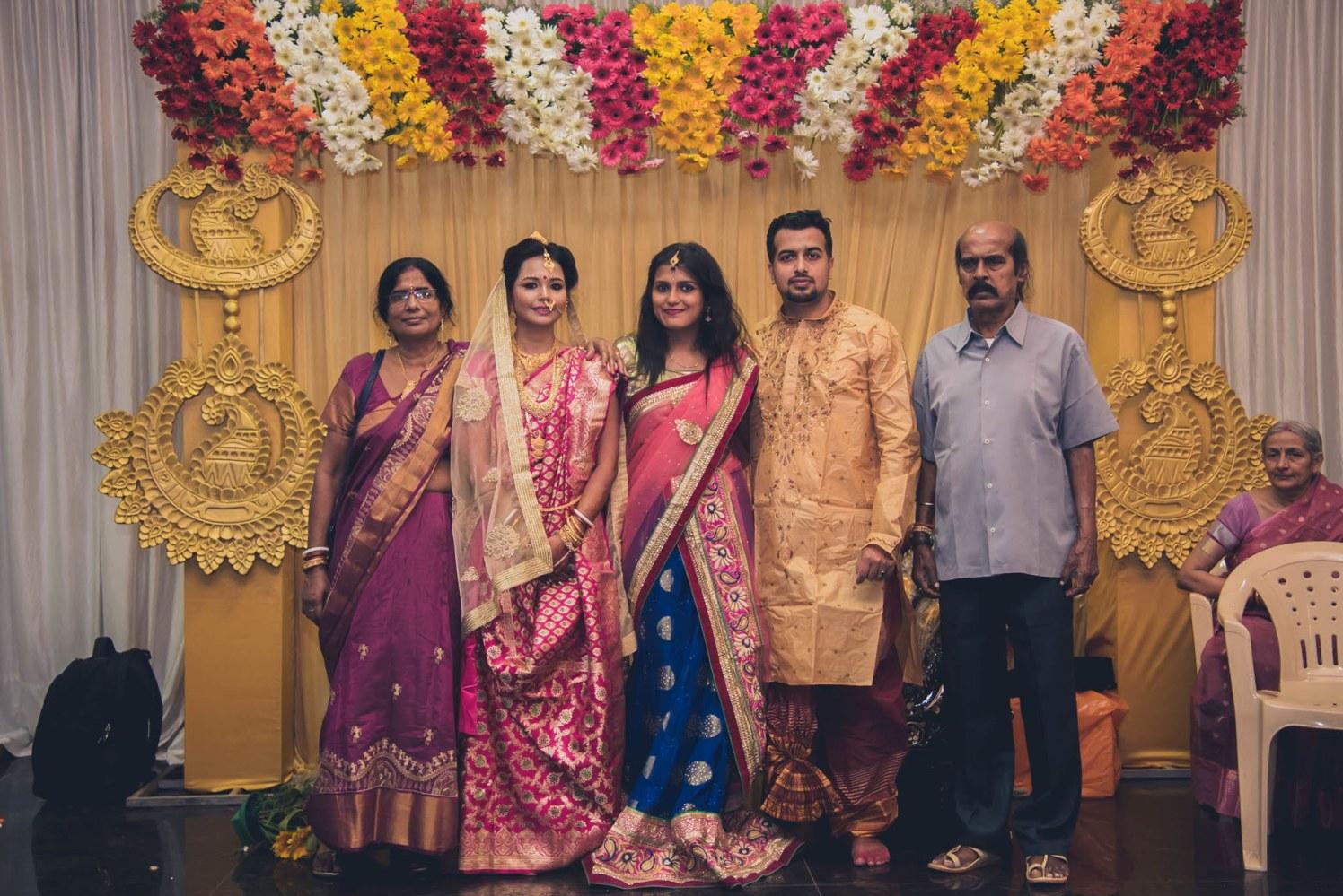 Wedding brigade! by Patrick Joseph Wedding-photography | Weddings Photos & Ideas