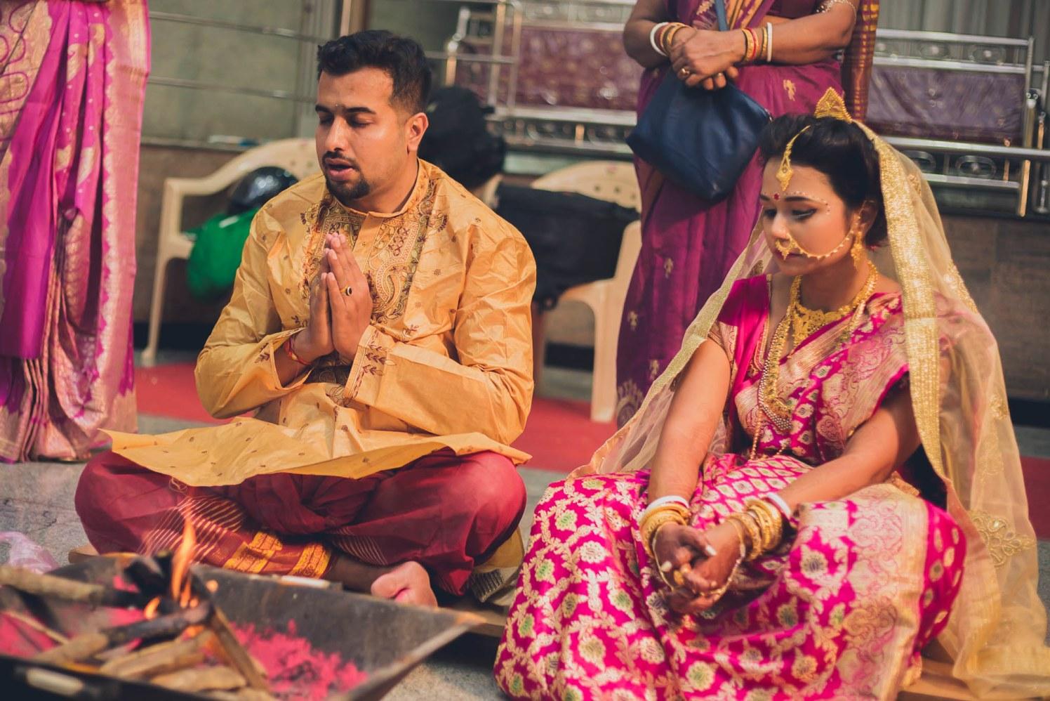 Utmost gratitude! by Patrick Joseph Wedding-photography | Weddings Photos & Ideas