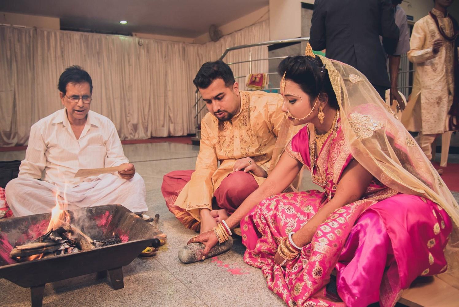 Wedding traditions! by Patrick Joseph Wedding-photography | Weddings Photos & Ideas