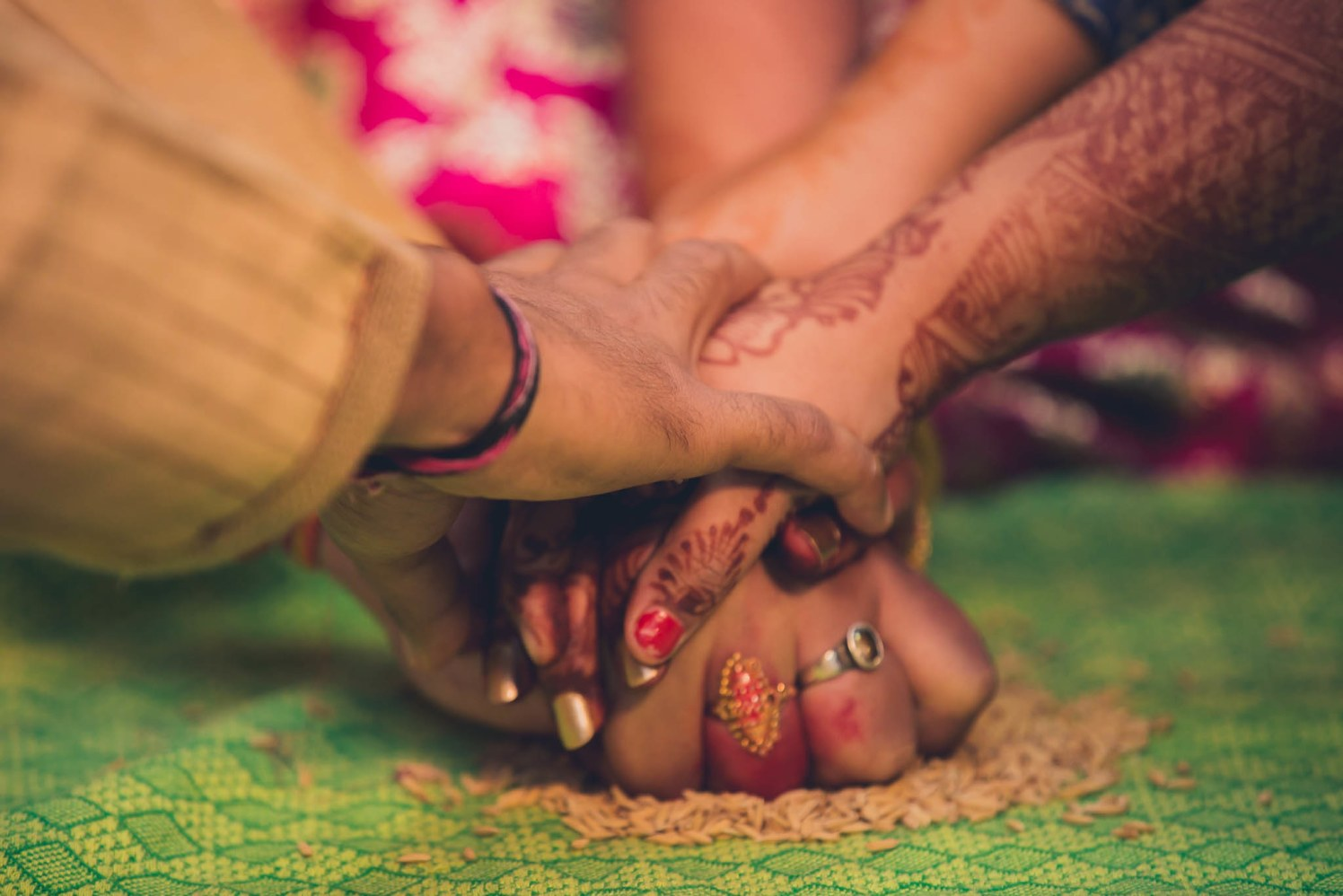 The final submission! by Patrick Joseph Wedding-photography | Weddings Photos & Ideas