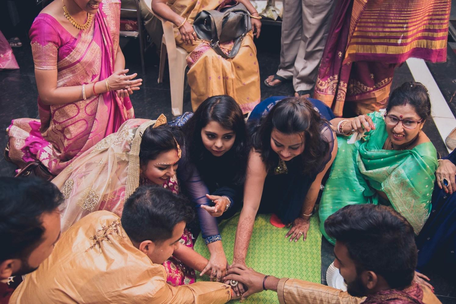 In the ceremonies! by Patrick Joseph Wedding-photography | Weddings Photos & Ideas