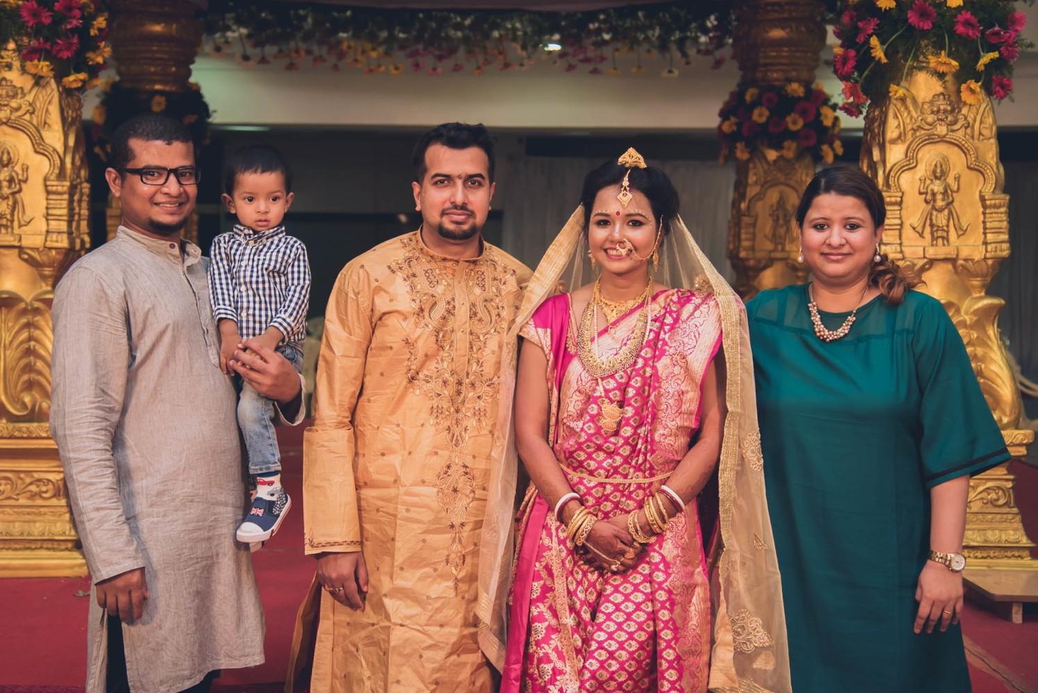 Joy and glee! by Patrick Joseph Wedding-photography | Weddings Photos & Ideas