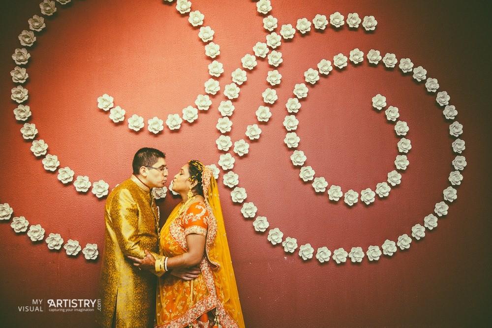 Aphrodisiac click by My Visual Artistry Wedding-photography | Weddings Photos & Ideas