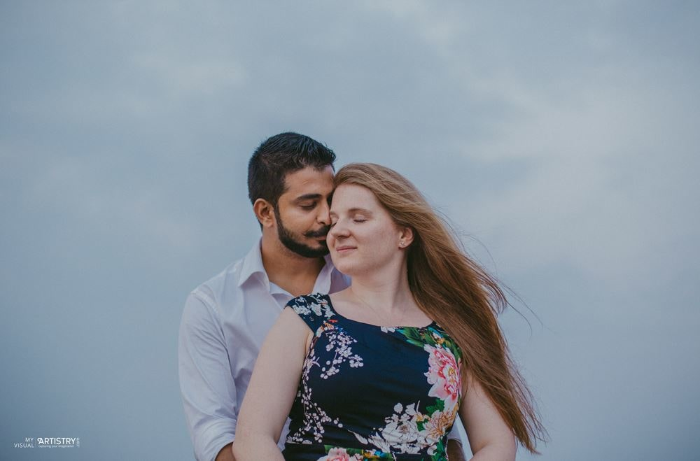 Frenzied in love by My Visual Artistry Wedding-photography | Weddings Photos & Ideas