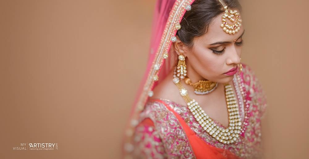 Studded with stars and glory by My Visual Artistry Wedding-photography | Weddings Photos & Ideas