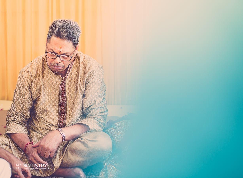 Charming shot by My Visual Artistry Wedding-photography | Weddings Photos & Ideas
