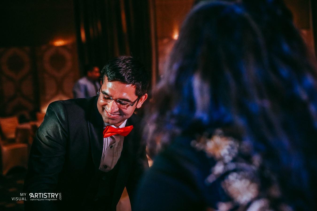Rhapsodic perk by My Visual Artistry Wedding-photography   Weddings Photos & Ideas