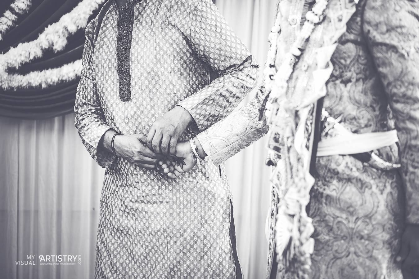Wedding customs captured by My Visual Artistry Wedding-photography | Weddings Photos & Ideas