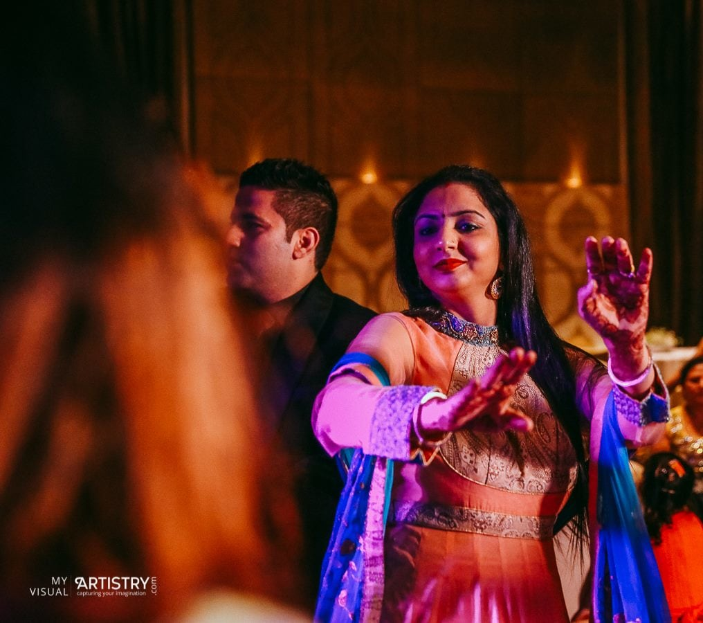 Dancing prettiness by My Visual Artistry Wedding-photography | Weddings Photos & Ideas