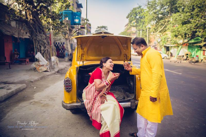 Sharing is caring by Parnadeep Mukherjee Photography  Wedding-photography | Weddings Photos & Ideas