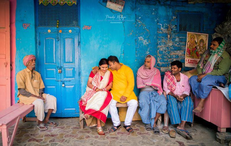 Open love by Parnadeep Mukherjee Photography  Wedding-photography | Weddings Photos & Ideas