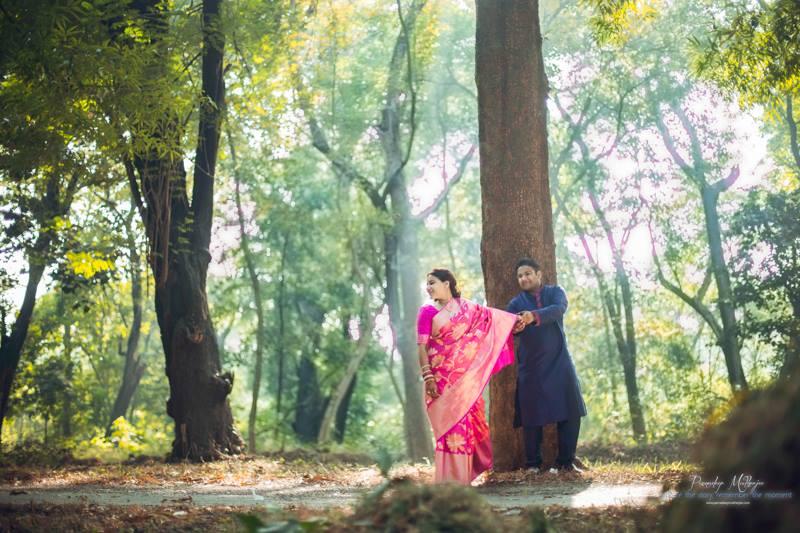 Magical charm by Parnadeep Mukherjee Photography  Wedding-photography   Weddings Photos & Ideas