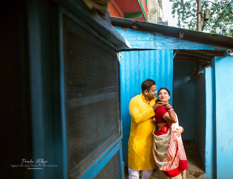 Love knows no boundaries by Parnadeep Mukherjee Photography  Wedding-photography | Weddings Photos & Ideas