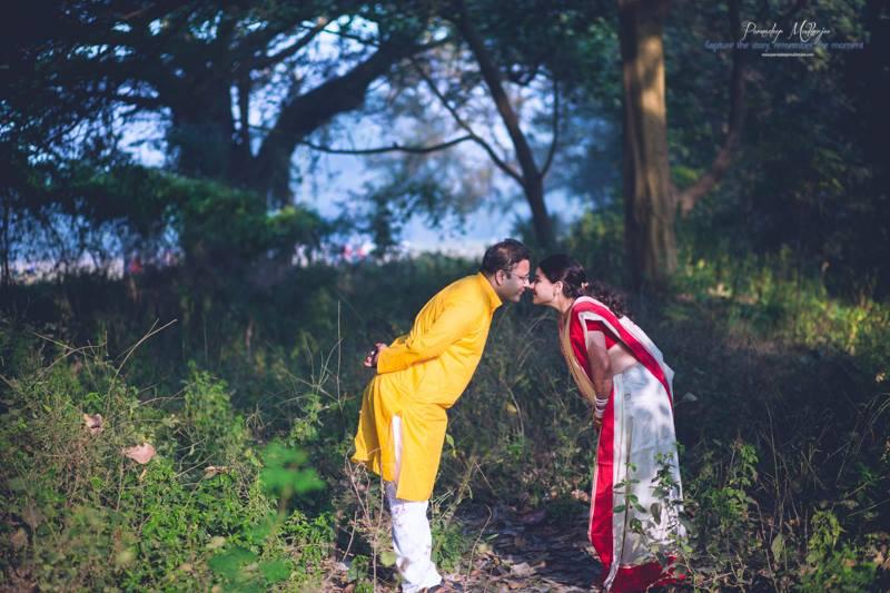Never let it fade away by Parnadeep Mukherjee Photography  Wedding-photography   Weddings Photos & Ideas