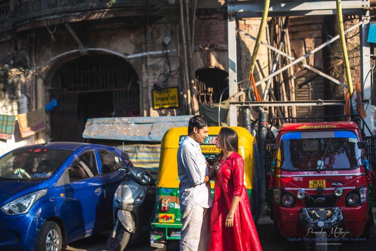 Deep affection towards someone by Parnadeep Mukherjee Photography  Wedding-photography | Weddings Photos & Ideas