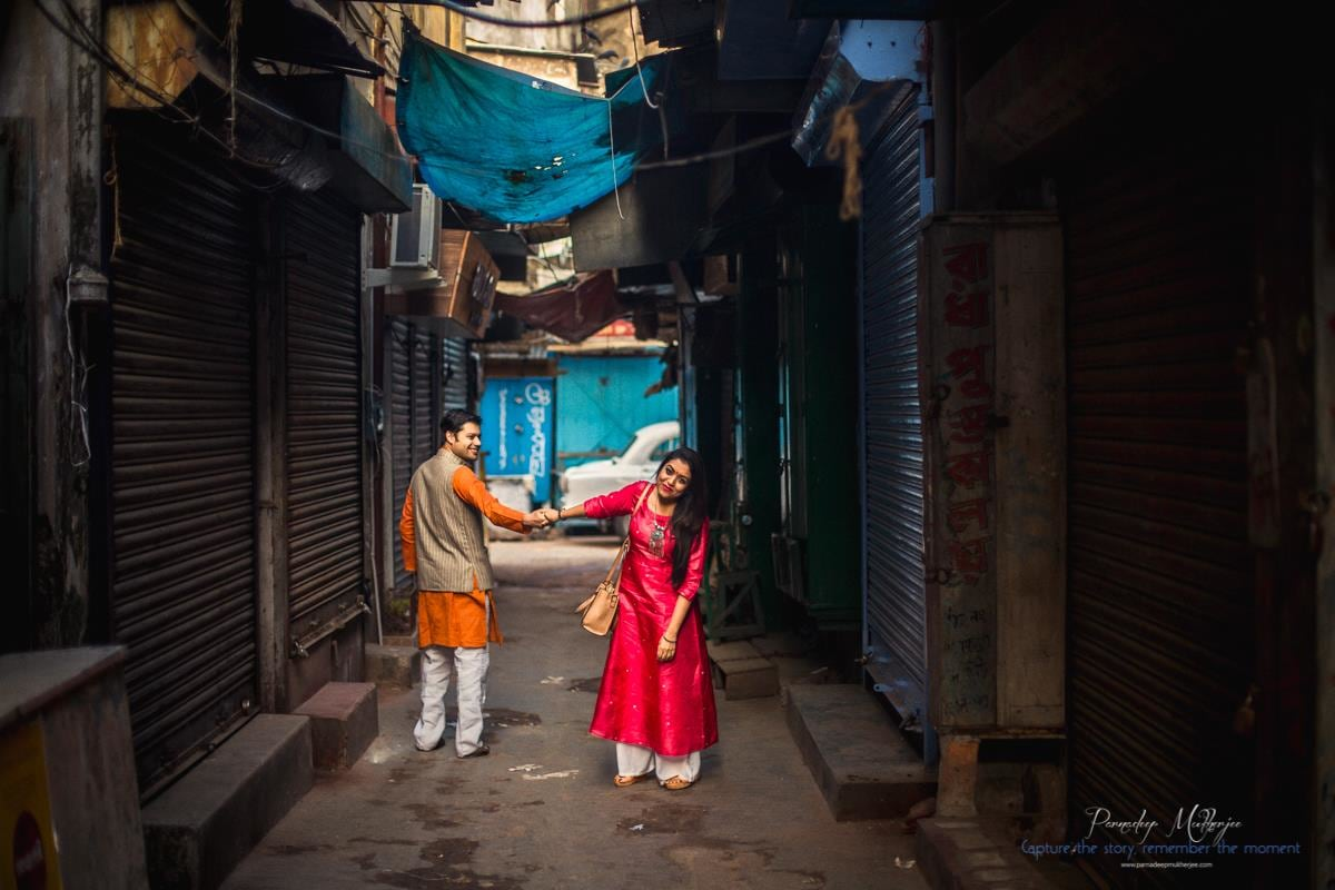 Never letting go by Parnadeep Mukherjee Photography  Wedding-photography | Weddings Photos & Ideas