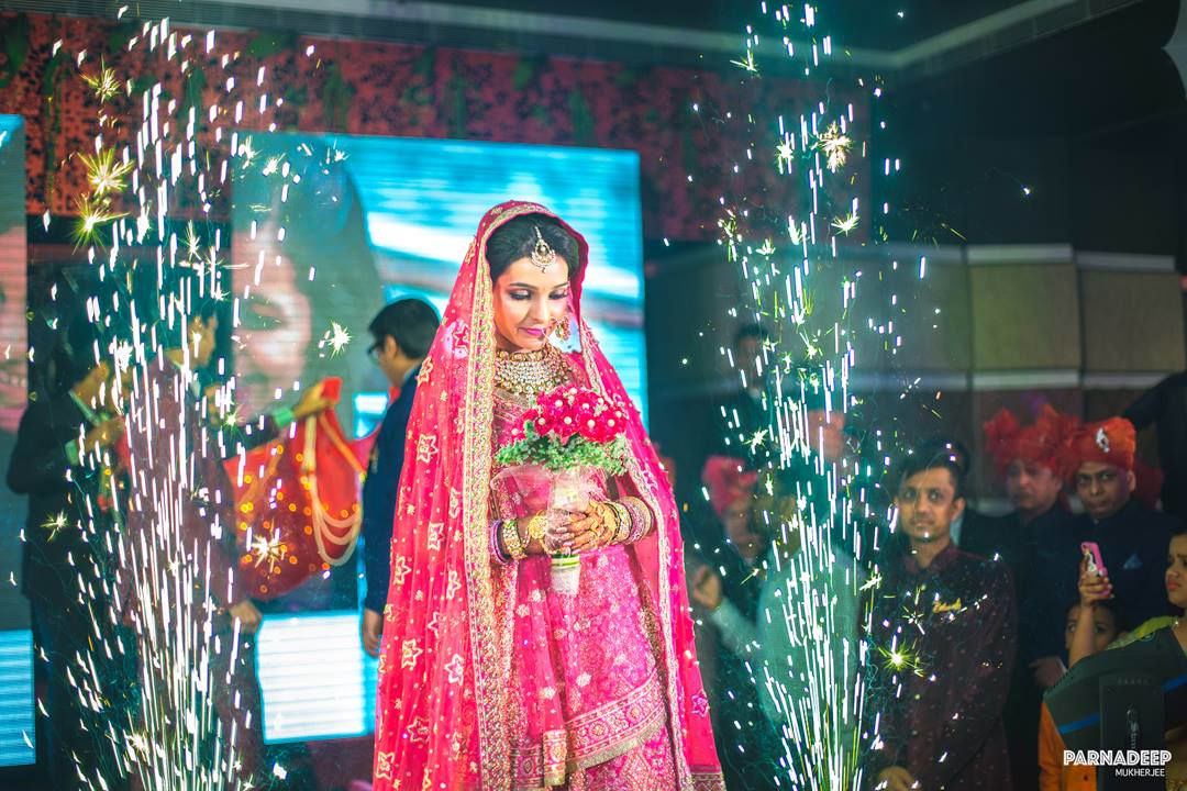 Ablaze with delight by Parnadeep Mukherjee Photography  Wedding-photography | Weddings Photos & Ideas