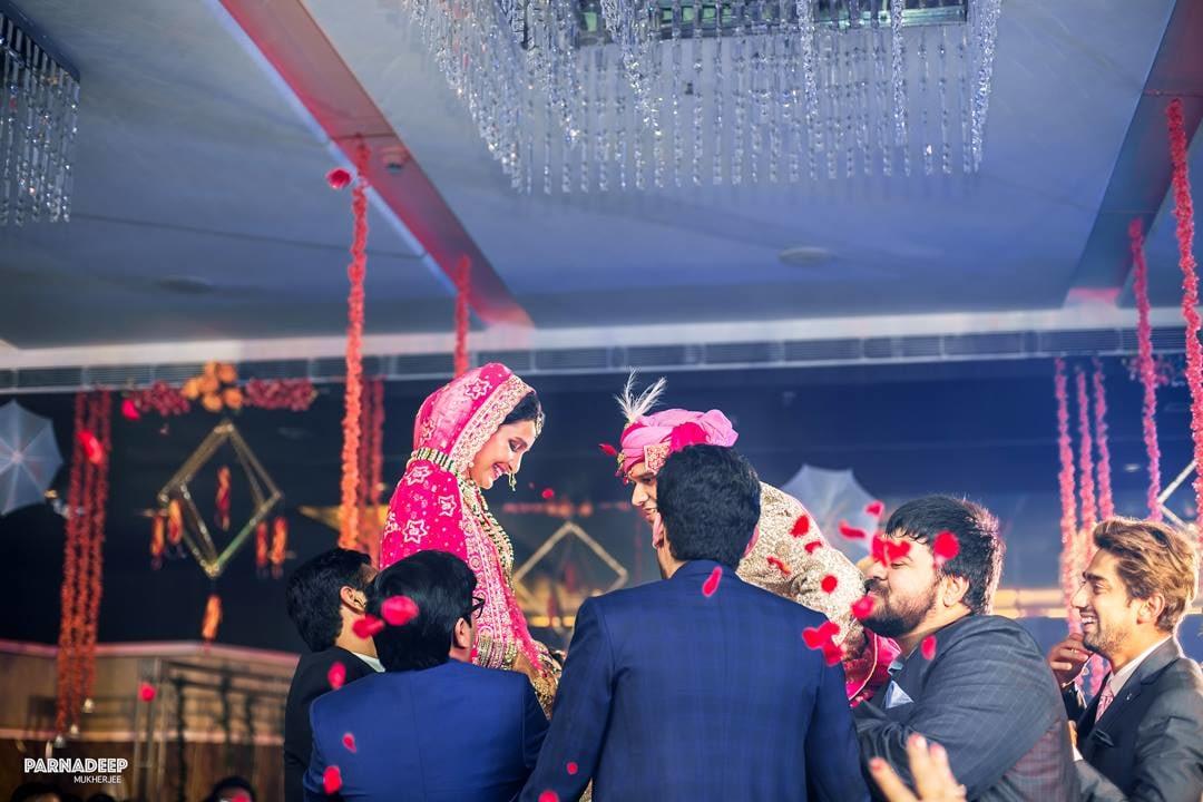 Good times by Parnadeep Mukherjee Photography  Wedding-photography | Weddings Photos & Ideas