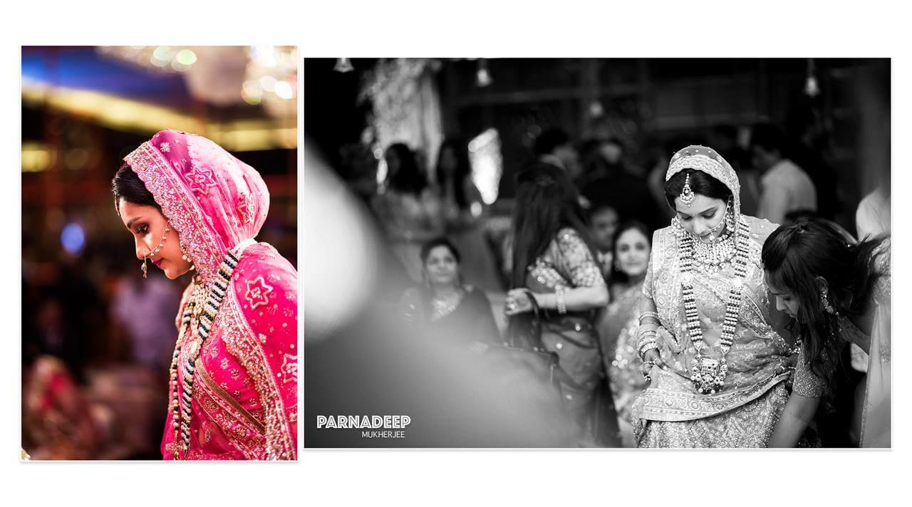 Stunning personality by Parnadeep Mukherjee Photography  Wedding-photography | Weddings Photos & Ideas