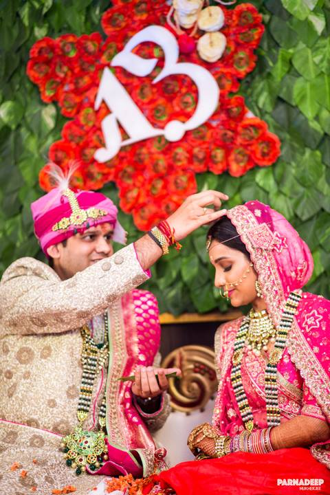 Wedding ceremonies by Parnadeep Mukherjee Photography  Wedding-photography | Weddings Photos & Ideas