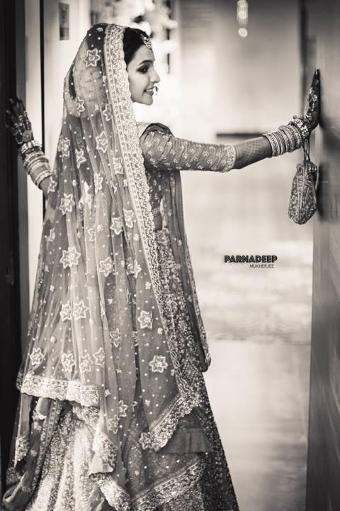 Impressive subtlety by Parnadeep Mukherjee Photography  Wedding-photography   Weddings Photos & Ideas