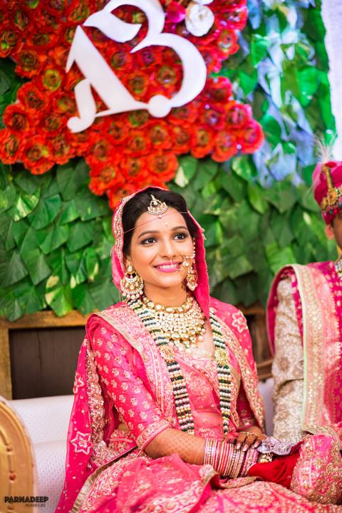 Reaching out for happiness by Parnadeep Mukherjee Photography  Wedding-photography | Weddings Photos & Ideas