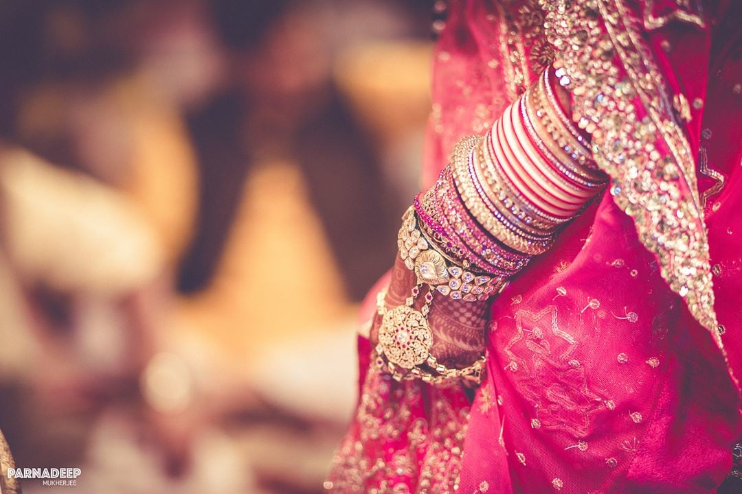 Proper poise by Parnadeep Mukherjee Photography  Wedding-photography | Weddings Photos & Ideas