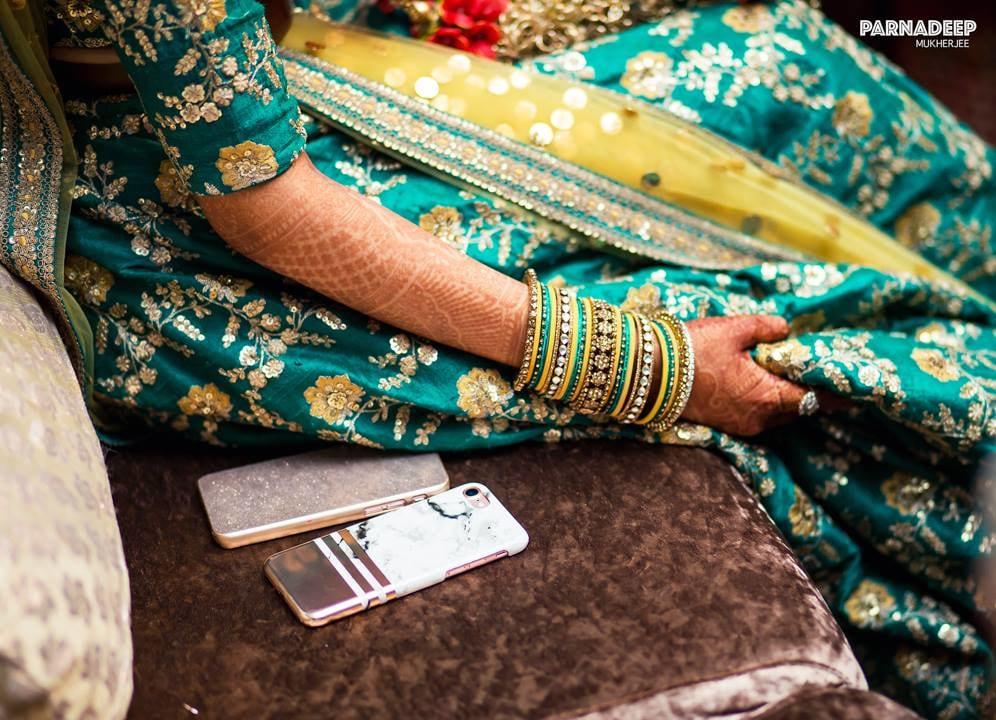 Extra grace by Parnadeep Mukherjee Photography  Wedding-photography | Weddings Photos & Ideas