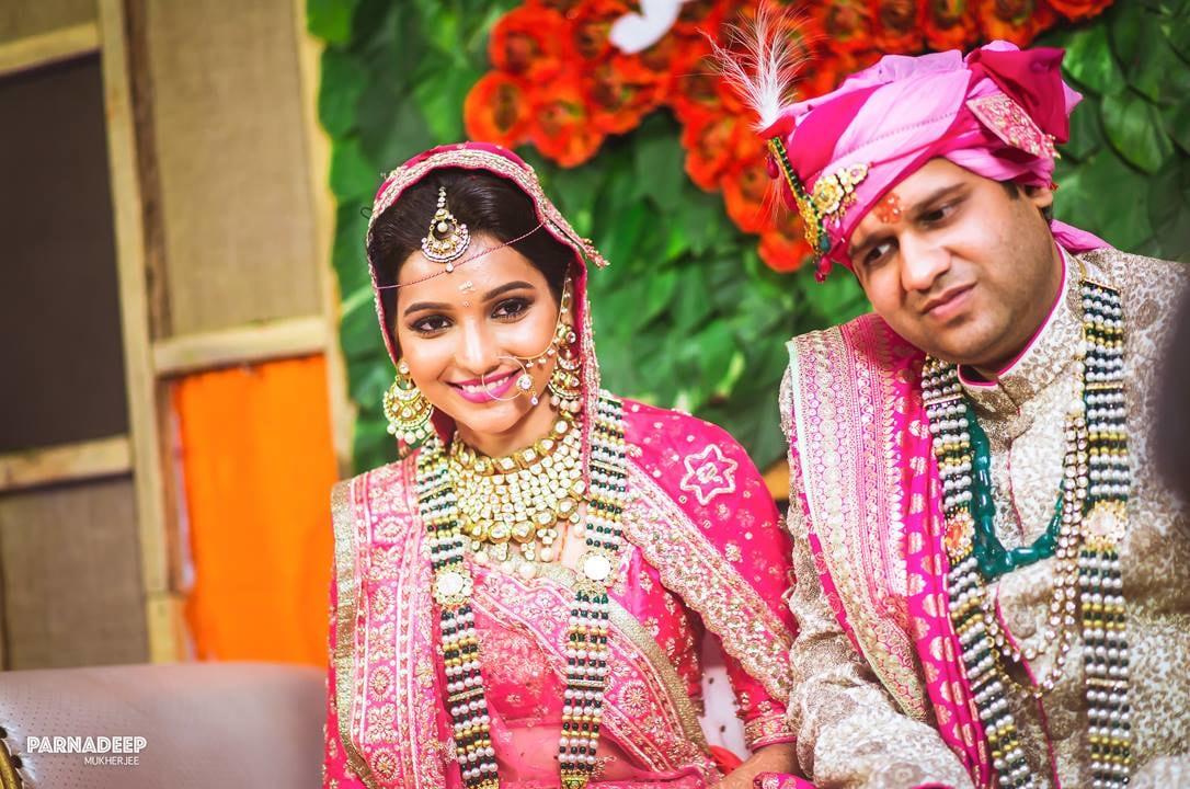 Next level happiness by Parnadeep Mukherjee Photography  Wedding-photography | Weddings Photos & Ideas