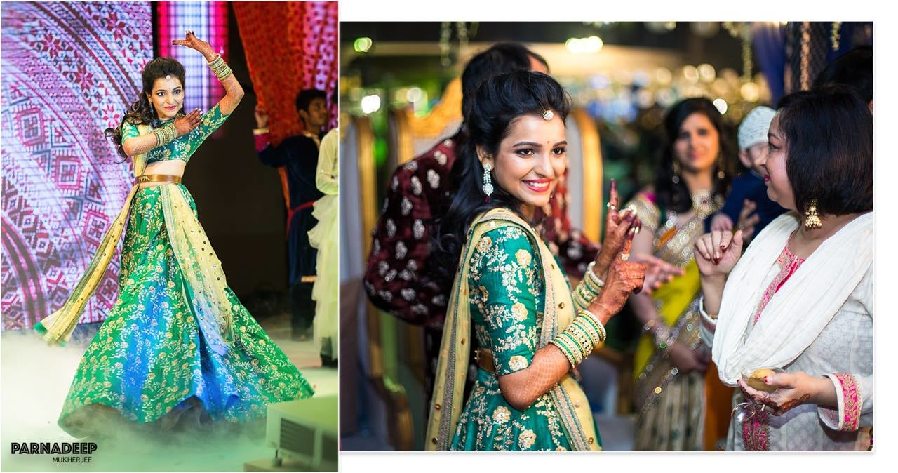Merrymaking by Parnadeep Mukherjee Photography  Wedding-photography | Weddings Photos & Ideas