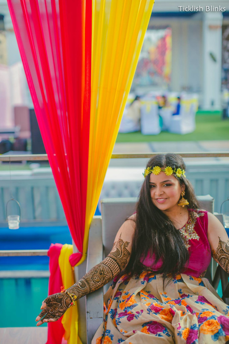 Culturally pretty by Ticklish Blinks Wedding-photography   Weddings Photos & Ideas