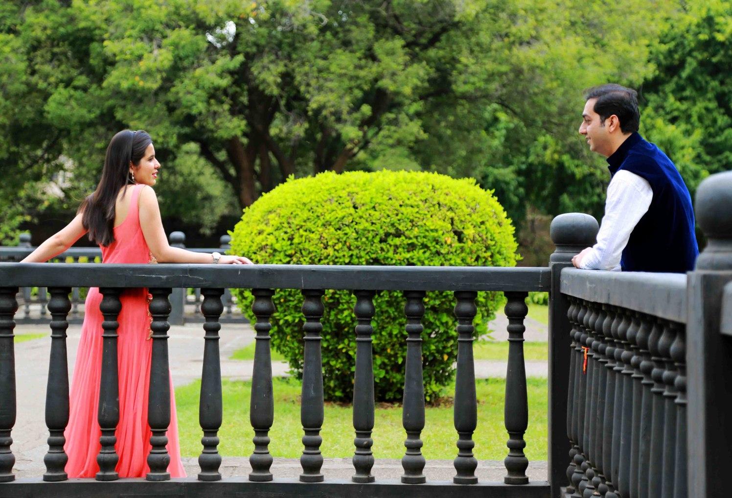 Divertissement by Rushil Jadhav Wedding-photography | Weddings Photos & Ideas