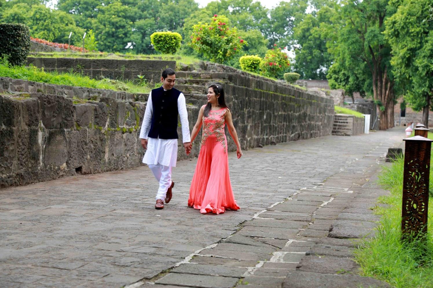 Breathtaking smashers by Rushil Jadhav Wedding-photography | Weddings Photos & Ideas