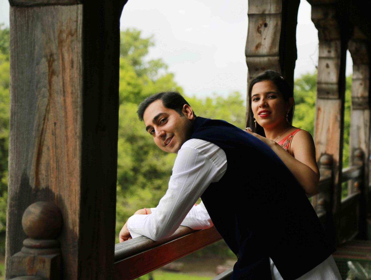 Astounding behold by Rushil Jadhav Wedding-photography | Weddings Photos & Ideas