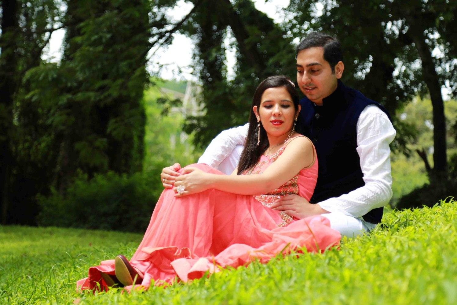 Wondrous beauty by Rushil Jadhav Wedding-photography | Weddings Photos & Ideas