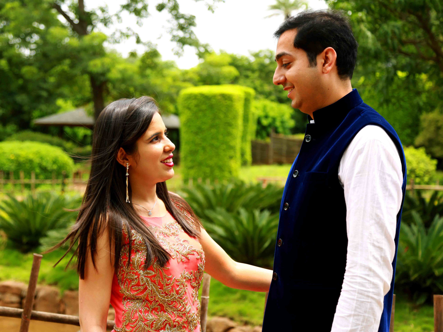 Flare of alliance by Rushil Jadhav Wedding-photography | Weddings Photos & Ideas