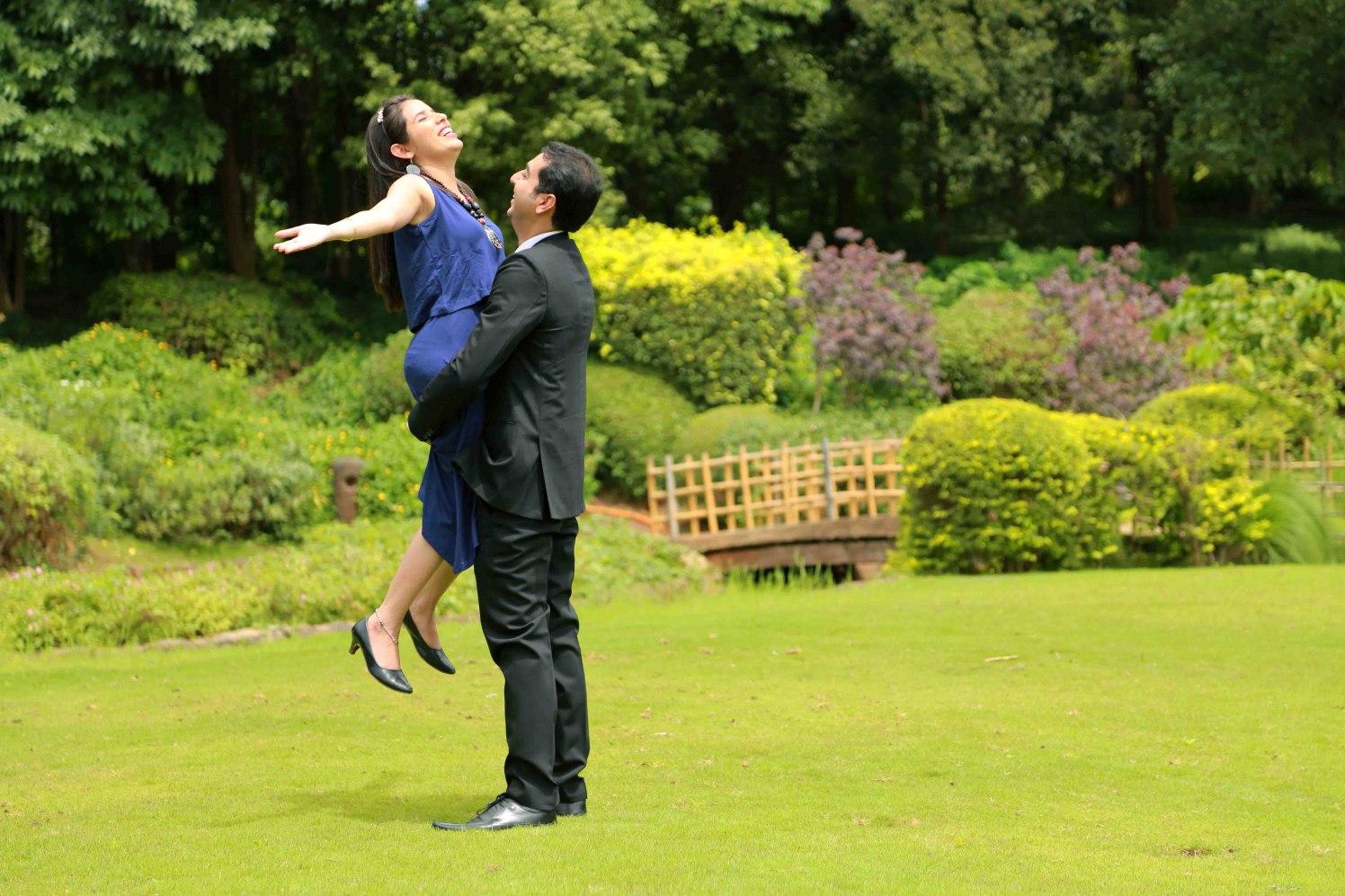 Dazzling twain by Rushil Jadhav Wedding-photography | Weddings Photos & Ideas