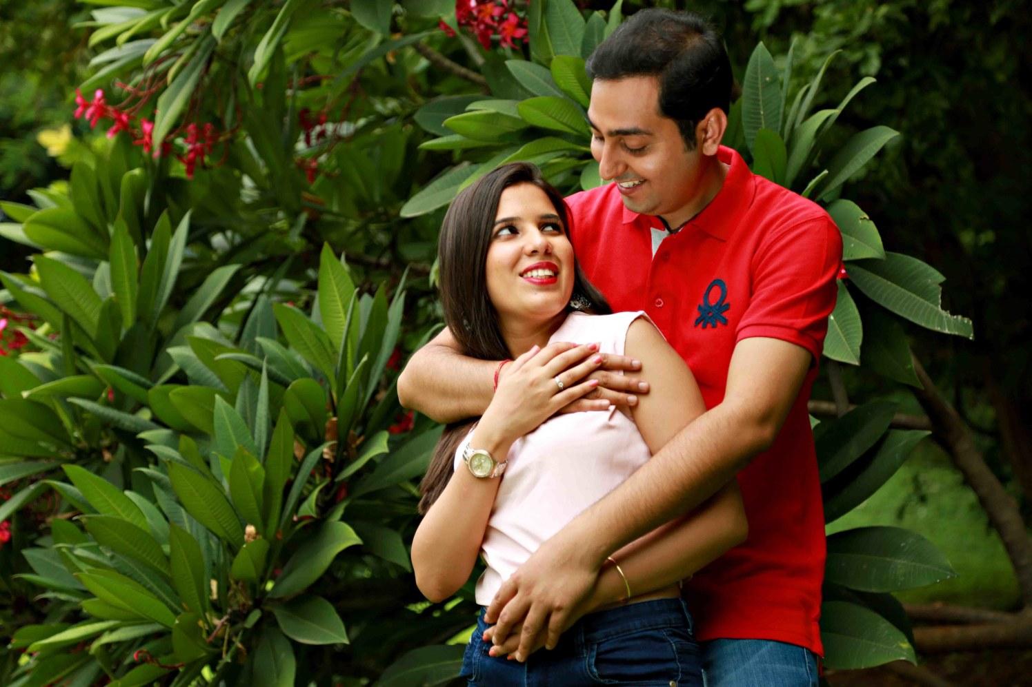 Upswinging joy by Rushil Jadhav Wedding-photography | Weddings Photos & Ideas
