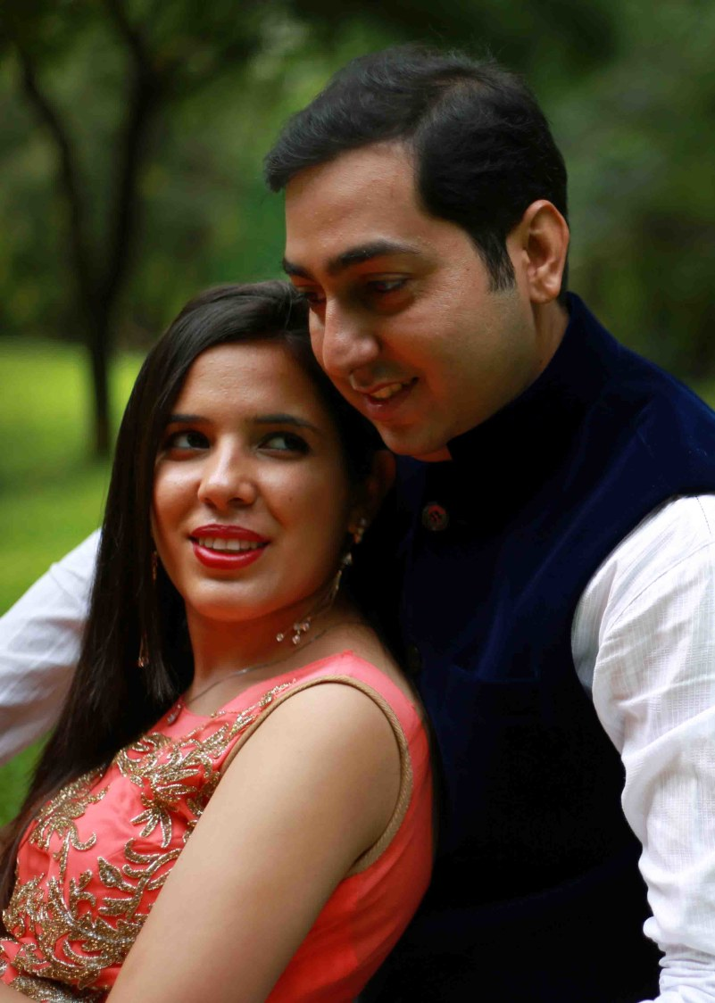 Eternally hitched by Rushil Jadhav Wedding-photography | Weddings Photos & Ideas