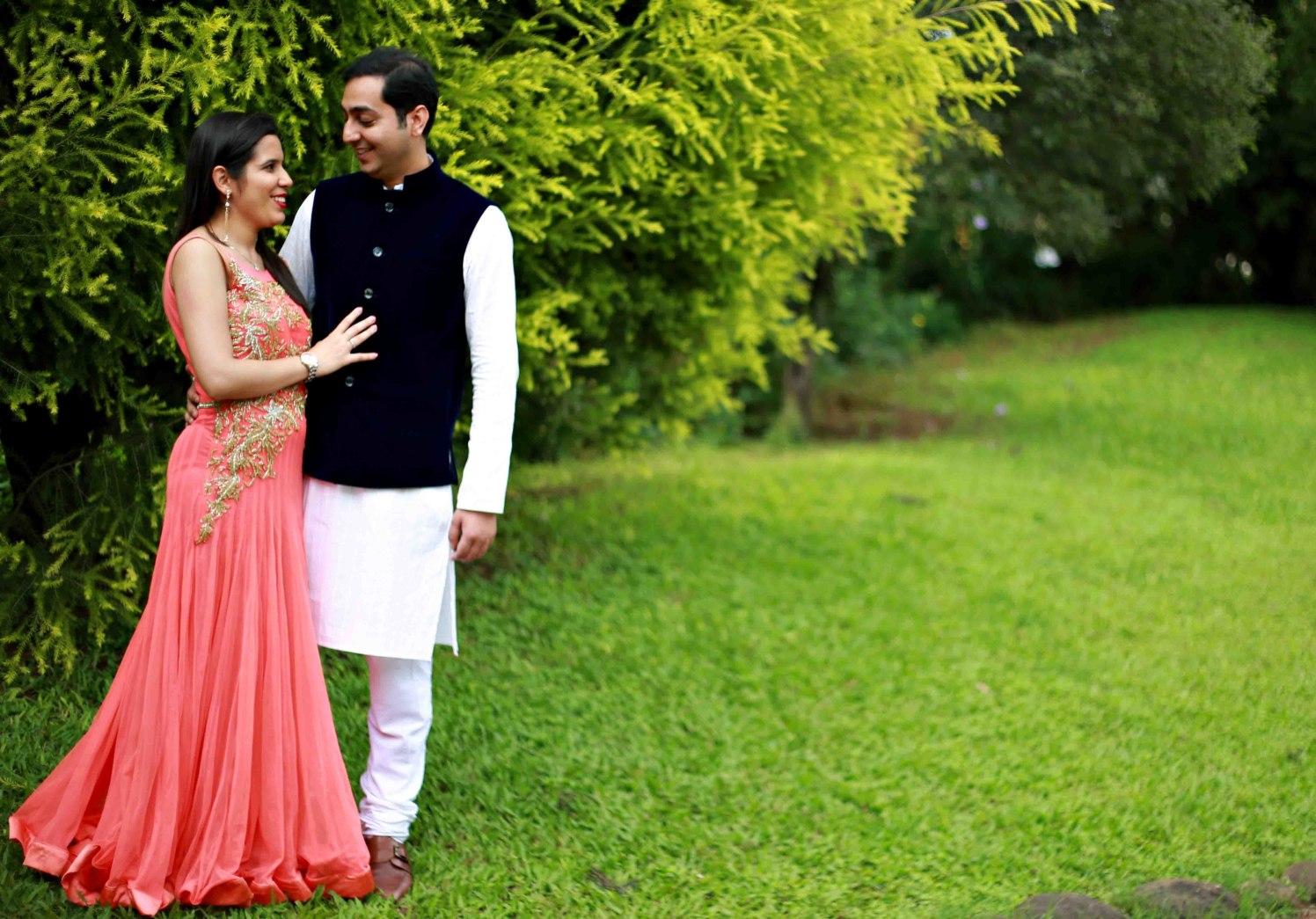 Clubbable charmers by Rushil Jadhav Wedding-photography | Weddings Photos & Ideas