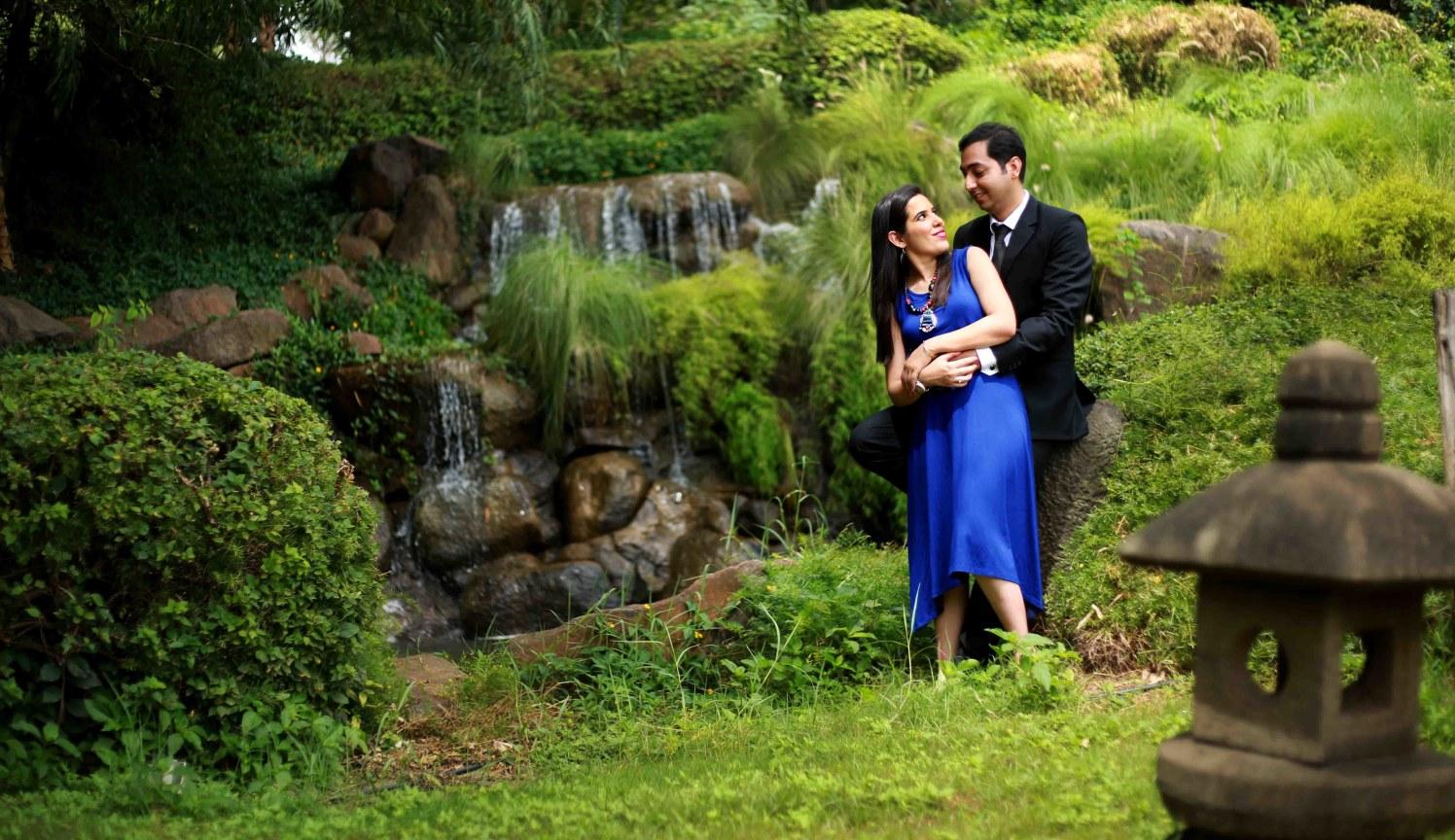 Gratification by Rushil Jadhav Wedding-photography | Weddings Photos & Ideas