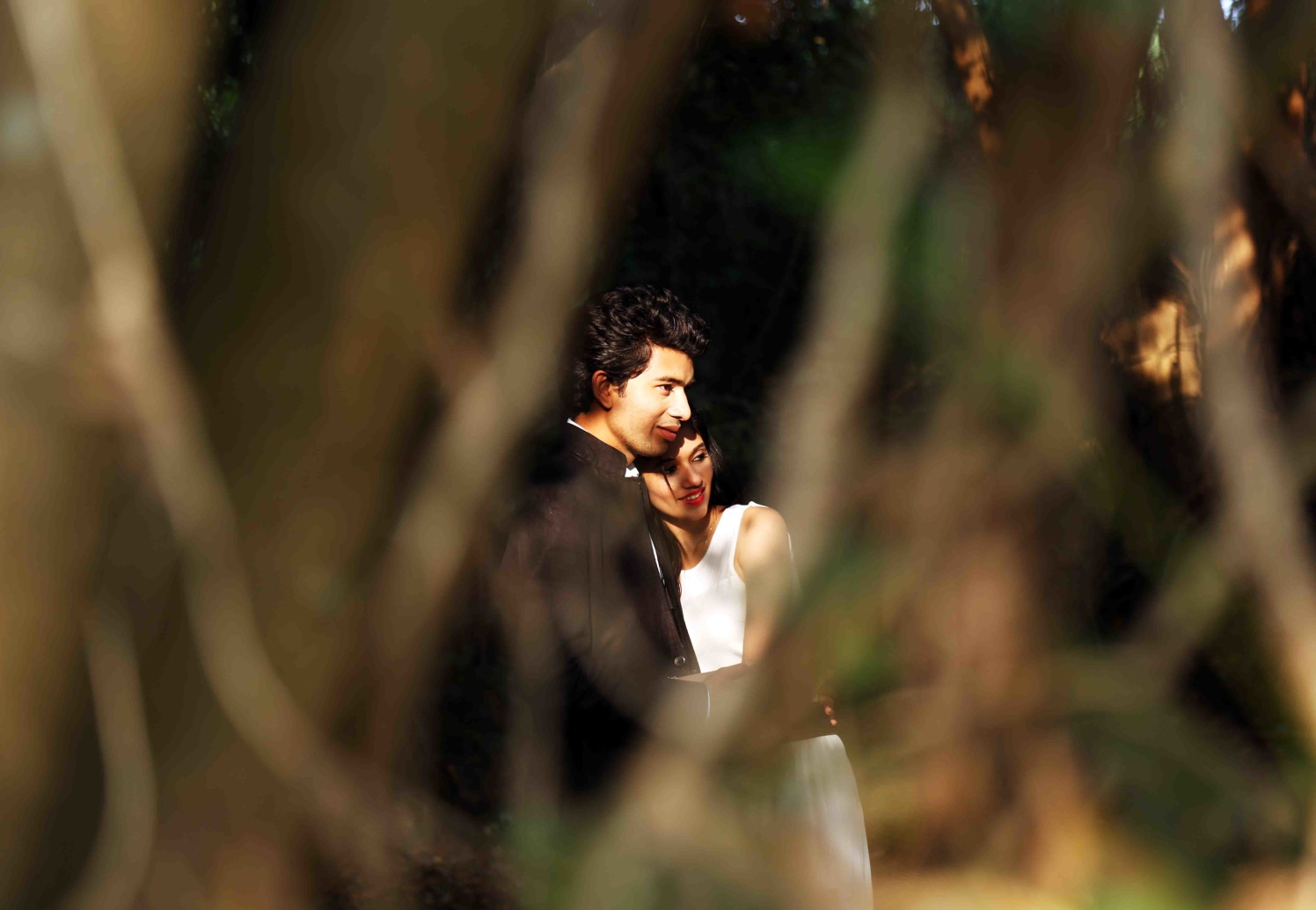 Sheen of bliss by Rushil Jadhav Wedding-photography   Weddings Photos & Ideas