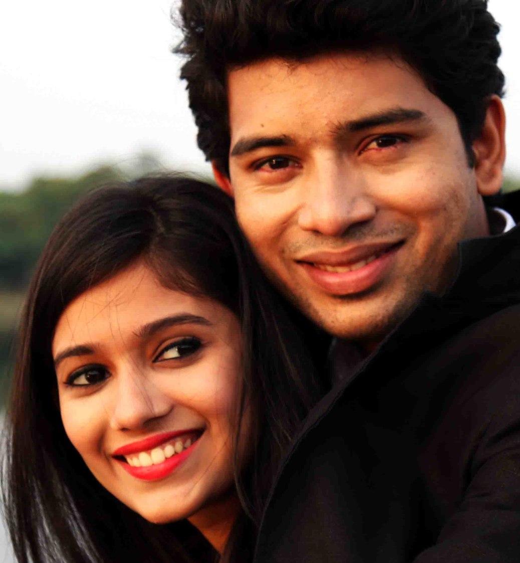 Peerless smile by Rushil Jadhav Wedding-photography | Weddings Photos & Ideas